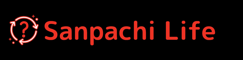 Sanpachi Life
